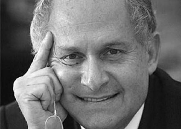 Manuel Elkin Patarroyo