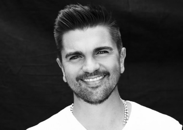Juanes Cantante Colombiano