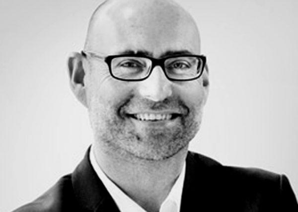 Jose Guerra de la Espriella ingeniero de sistemas experto en posicionamiento web seo y marketing digtal para intenet